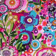 """Larkspur in Bloom"" by Alexander Henry"