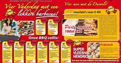 Vier Vaderdag met een lekkere barbecue! - http://holtackersreclame.blogspot.com/2016/06/vier-vaderdag-met-een-lekkere-barbecue.html?utm_source=rss&utm_medium=Sendible&utm_campaign=RSS