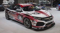 Honda Civic Coupe, Red Bull Racing, Drag Racing, Hyundai Veloster, Honda Cars, Car Tuning, Concept Cars, Supercars, Cars And Motorcycles