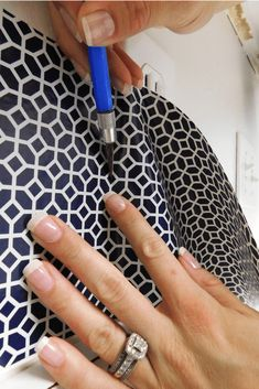 home repairs,home maintenance,home remodeling,home renovation Vinyl Projects, Home Projects, Home Renovation, Adhesive Backsplash, Kitchen Upgrades, Kitchen Makeovers, Home Fix, Cricut Vinyl, Home Repair