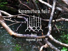 Karamatura Falls — Epic Little Missions