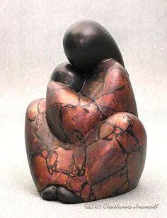 Une collection d'images inspirantes pour vos futures sculptures