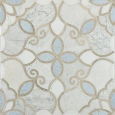 Artistic Tile is a family-run business that offers thousands of tiles ranging from glass tile, natural stone, porcelain tile, and numerous water-jet mosaics. Description from westsidetile.com. I searched for this on bing.com/images