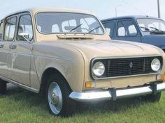 wat is het bouwjaar van deze auto Antique Cars, Vehicles, Vintage Cars, Car, Vehicle, Tools