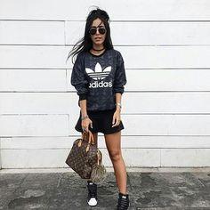 @jadeseba #inspiration #instagram #follow #followme #followforfollow #follow4follow #instalike #instapic #instagood #like #likes #like4like #likeforlike #fashion #instafashion #trend #alternative #blogger #follows #followers #sdv #picoftheday #photooftheday #fotododia #moda #tendencia #estilo #style #lookdodia #lookbook