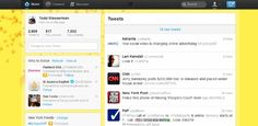 the-New-Twitter http://blackboxsocialmedia.com/what-is-the-new-twitter-2/
