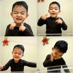 Superman Cast, Siblings, Mood, Cute, Kids, Kimchi, Babys, Korea, Wallpapers