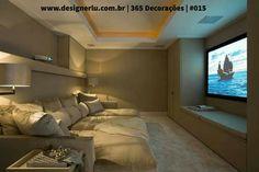 15 sofá