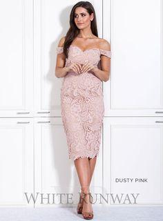137d666105e 31 Best dresses for wedding images