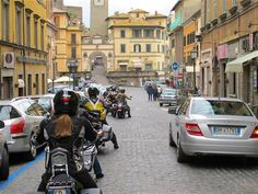 motorcycle touring in italy, women motorcycle riders, harley davidson Female Motorcycle Riders, Motorcycle Touring, Women Motorcycle, Italy Tours, Harley Davidson, Women Riders, Dreams, Beautiful, News