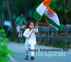 69th Independence Day-sms and messages