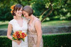 Photography: Angela Newton Roy - angelanewtonroy.com Flowers by Debra Young/Clark's house of Flowers