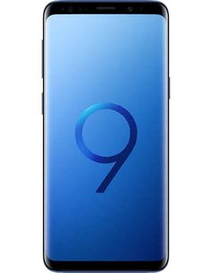 ac40ee746 Samsung Galaxy S9 Plus Verizon + GSM Unlocked 64GB (Certified Refurbished)  https:/