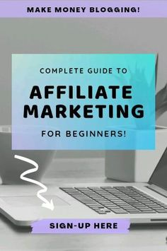 Make Money Blogging, Way To Make Money, Make Money Online, How To Start A Blog, How To Make, Blogger Tips, Blogging For Beginners, How To Better Yourself, Affiliate Marketing