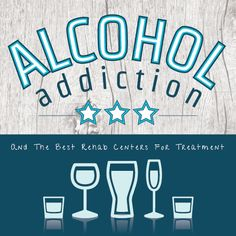 Many people have experienced the negative effects of alcohol over the course of their lifetime during and after drinking. Alcohol Addiction And The Best Rehab Centers For Treatment. Read Article: http://www.rehabcenter.net/alcohol-addiction-and-the-best-rehab-centers-for-treatment/