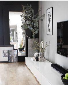 Home Interior Design, Home Design, Salons, Interiors, Lounges, Interior  Designing, Home Designing, Interieur, Design Interiors