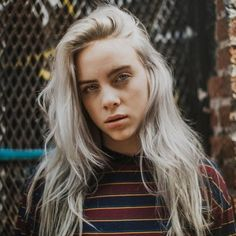 is billie eilish dead.We will show top 20 Crazy Facts You Didn't Know About her. is billie eilish dead she achieved success incredibly quickly and really.