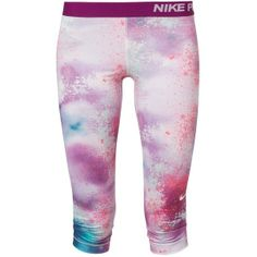 Designer Clothes, Shoes & Bags for Women Outfit Goals, Nike Pants, Fitness Fashion, Workout, Shoe Bag, My Style, Stuff To Buy, Outfits, Shopping