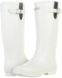 Tretorn Kelly Rain Boots | Turquoise Rain boots and Safari