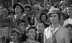 Download Inherit the Wind (1960) YIFY Torrent for 720p mp4 movie ...