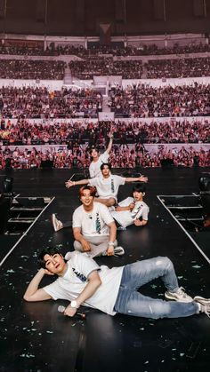 Gravity In Bangkok day 6 wallpaper Jaebum, Bangkok, Astro Mj, Youngjae, Jae Day6, Kim Wonpil, Best B, Kpop Groups, Boyfriend Material