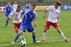 Piešťany čaká nápor hostí: Víkend v znamení futbalu: http://www.zpiestan.sk/spravy/piestany-caka-napor-hosti-vikend-v-znameni-futbalu/