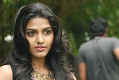 Tamil Actress Wallpapers Free Download Group
