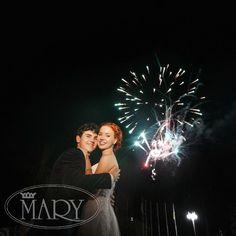 """Свадьба Marina+Stepan 05.07.2014. Ресторан """"XO Exclusive"""""""