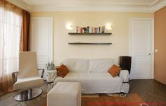 Furnished apartment rental, Condos Rentals and vacations Rentals in Paris, Accomodation Paris, Paris furnished apartments, rentals Paris, Paris rental apartments