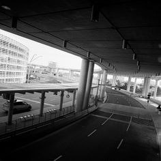 by PP008, via Flickr 21st Century, Explore, City, Exploring