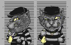 #catburglar #thiefofhearts #tessgerritsen #romanticthriller #london Tess Gerritsen, First Novel, Bury, Romance Novels, Crime, Batman, Romantic, Thrillers, Superhero
