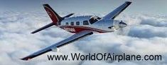 Jet, Aircraft, Vehicles, Aviation, Plane, Rolling Stock, Airplane, Planes, Vehicle