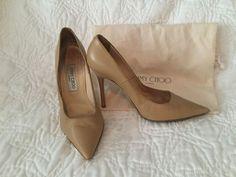 9cc5642393 855 Best Women's Shoes Pumps images | Dress Shoes, Pump shoes, Pumps
