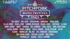 Ultimate TV channel for fans of live concerts. Watch live shows by today's biggest headliners and yesterday's legends. Pop, rock, EDM, hip-hop, and more. Pitchfork Music Festival, Danny Brown, Tour Posters, Halle, Edm, Hip Hop, Paris, Concert, Image Search