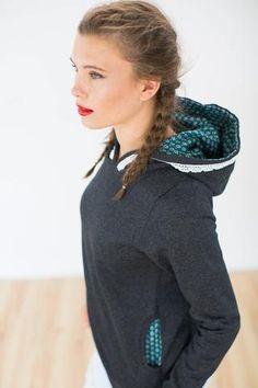 Sweaters & Hoodies – Page 2 – SHOKO