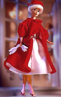 Had this coat & hat. Web Design Packages, Barbie Toys, Best Web, Fashion Dolls, Aurora Sleeping Beauty, Disney Princess, Coat, Vintage, Collection