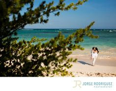 Jorge Rodriguez Photography - Destination Wedding Photography & Portrait based in Playa del Carmen, covering Tulum, Cozumel, Isla Mujeres, Cancun & Riviera Maya Mexico  - Riviera Maya Engagement Photography: Hi Jorge!. .Thank you so much for your great work! Sonia and I are very happy with the pictures. We were both very quick with posting the new photos to our Facebook profiles. I will make sure we will recommend you to our friends and family if they are in need of a photographer and we…