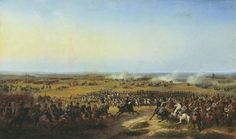 Battle of Fere-Champenoise - March 25 1814