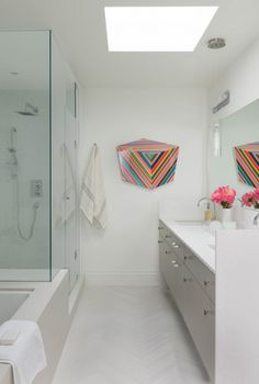 Design Shirley Meisels Mhouse Inc Mhouse Inc Pinterest