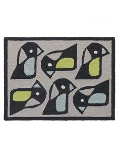 $52.49 (was $79.99) Living Textiles Phinley Rug @ Babycity - Bargain Bro