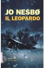 Il Leopardo [Milano]