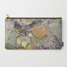 https://society6.com/product/natures-art-2_carry-all-pouch#67=447