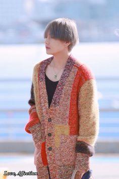 [☆] 171114 | #Taehyung ~♡
