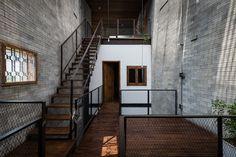 Galería de Casa Zen / H.A - 5