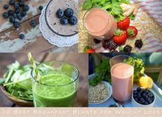 10 Best Breakfast Blasts for Losing Weight View Them http://gymotivationdaily.com/10 best breakfast blasts for weight loss/ #weightloss #health #diet #supplements #healthcoach #juicecleanse #fitness #free #energy #polyphenols #hbloggers #healthyeating #holistichealth #antioxidants #nootropics #energy #wholefoods #plantbased #nourish #garciniacambogia #endurance #brainhealth #thegoodinside #vegan #nutrition #mentalclarity #nonGMO #revolution #cleanse #metabolism #focus