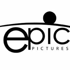 With Epic Pictures Group (Sorted by Popularity Ascending) - IMDb Epic Pictures, Group Pictures, In Hollywood, Hollywood California, Tiger Cub, Video On Demand, Boy Names, Feature Film, Live Action