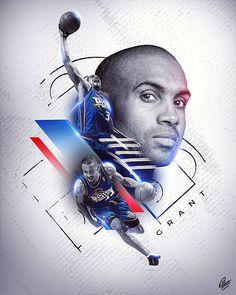 Westbrook Nba, Russell Westbrook, Basketball Art, Basketball Shirts, Sports Graphic Design, Sports Graphics, Larry Bird, Derrick Rose, Detroit Pistons