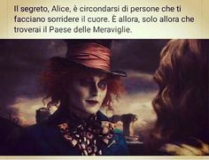 Wanderland, For You Song, Tumblr, Disney And Dreamworks, Happy Weekend, Johnny Depp, Alice In Wonderland, Funny Pictures, Harry Potter