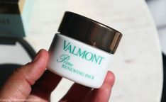 Valmont Prime Renewing Pack Review