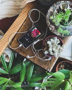 Best Historical Fiction, Audiobooks, Reading, Music, Instagram, Musica, Musik, Word Reading, Muziek